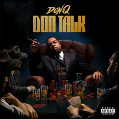 Don Talk
