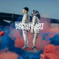 Prison Break (Single)