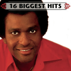 16 Biggest Hits - Charley Pride