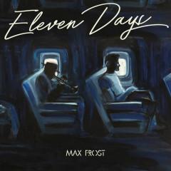 Eleven Days (Single)