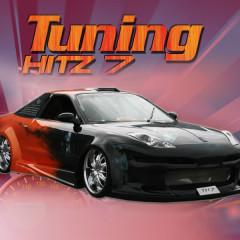 Tuning Hitz 7 - Various Artists