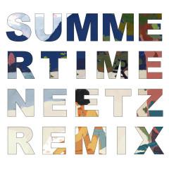 Summertime (Neetz Remix)