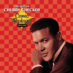 The Best Of Chubby Checker 1959-1963 - Chubby Checker