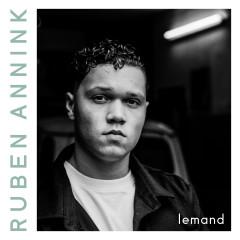Iemand - Ruben Annink