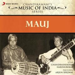 Mauj - Chandrashekhar Naringrekar, Arjun Shejwal
