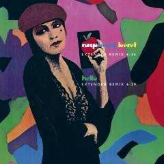 Raspberry Beret - Prince & The Revolution