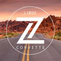 Corvette (Single)