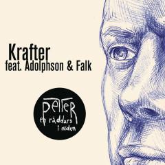 Krafter - Petter