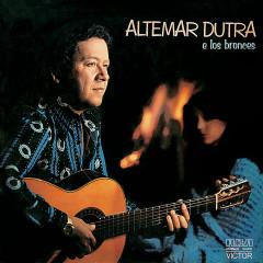 Altemar Dutra e Los Bronces - Altemar Dutra,Los Bronces