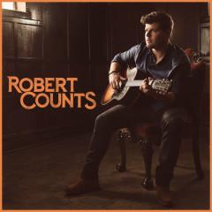 Robert Counts - EP