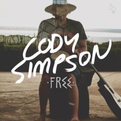 Free - Cody Simpson
