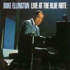 Duke Ellington Live At The Blue Note - Duke Ellington