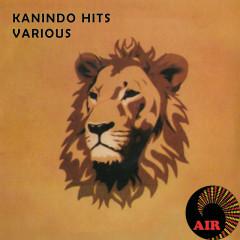 Kanindo Hits - Various Artists