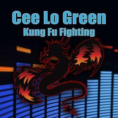 Kung Fu Fighting - Cee Lo Green