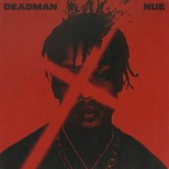 Deadman (Single)