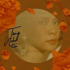 Từng Cho Nhau (Single)