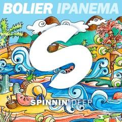 Ipanema - Bolier