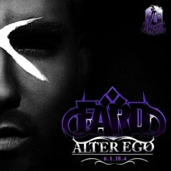 Alter Ego (Bonus Version) - Fard