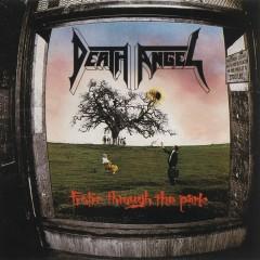Frolic Through The Park - Death Angel