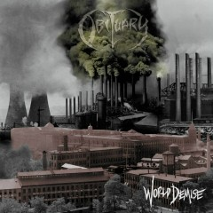 World Demise (Reissue) - Obituary