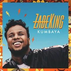 Kumbaya (Single)