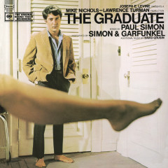 The Graduate - Simon & Garfunkel