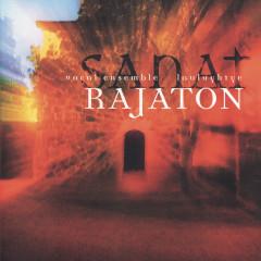 Sanat - Rajaton