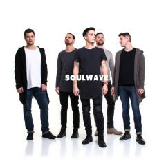 Soulwave - Soulwave