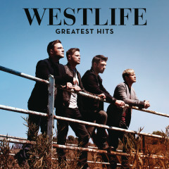 Greatest Hits - Westlife
