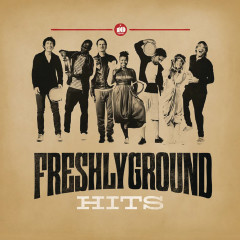 Hits - Freshlyground