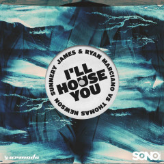 I'll House You (Single)