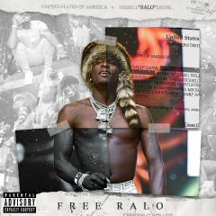 Free Ralo - Ralo