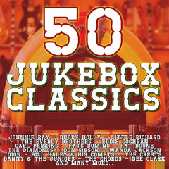 50 Jukebox Classics - Various Artists