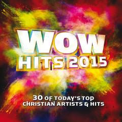WOW Hits 2015