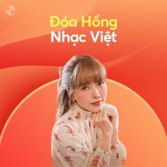 Đóa Hồng Nhạc Việt