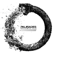Erase The Pain - Palisades
