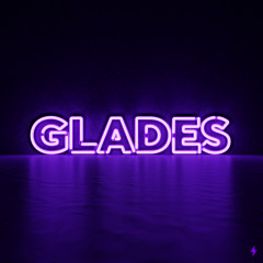 Eyes Wide Shut - Glades