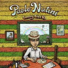 Sunny Side Up - Paolo Nutini