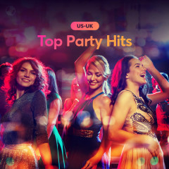 Top Party Hits - Various Artists