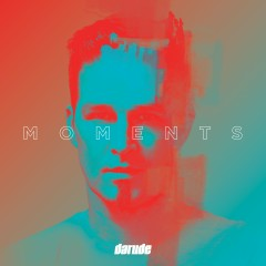 Moments - Darude