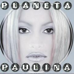 Planeta Paulina - Paulina Rubio
