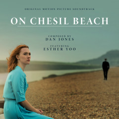 On Chesil Beach (Original Motion Picture Soundtrack) - Dan Jones, BBC National Orchestra of Wales, Esther Yoo