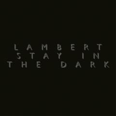 Stay In The Dark - Lambert, Hendricks & Ross