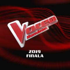 Vocea României 2019: Finala (Live) - Various Artists