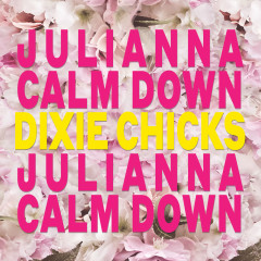 Julianna Calm Down - Dixie Chicks