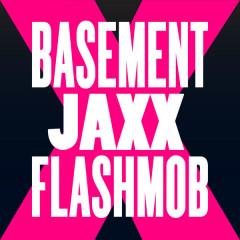 Fly Life (Flashmob Remix)