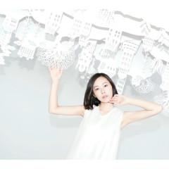 Million Litmus - Minako Kotobuki