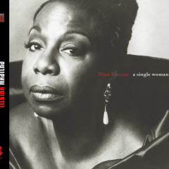 A Single Woman [Expanded] (International) - Nina Simone