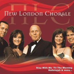 Collections - The New London Chorale