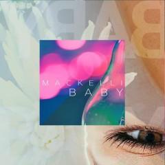 Baby (Single) - Maekelli